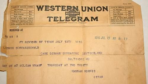 Click image for larger version.  Name:telegram.jpg Views:217 Size:40.6 KB ID:592873