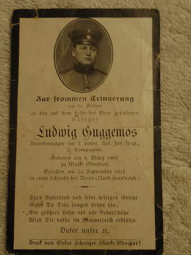 Click image for larger version.  Name:Ludwig Guggemos front.jpg Views:23 Size:117.5 KB ID:592929