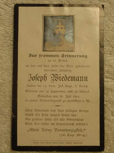 Click image for larger version.  Name:Joseph Weidemann front.jpg Views:39 Size:128.8 KB ID:592952