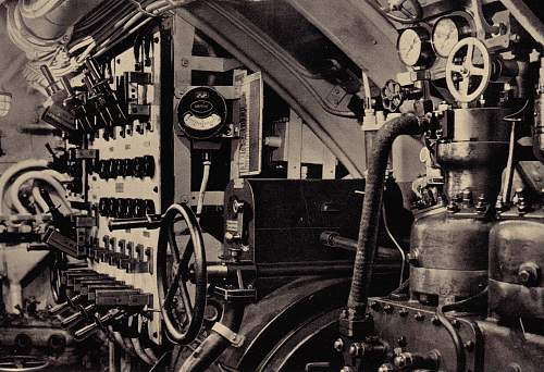 Click image for larger version.  Name:engine room.jpg Views:355 Size:323.2 KB ID:594017