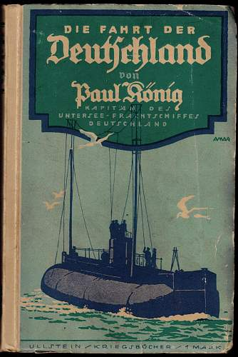 Click image for larger version.  Name:1916 German edition.jpg Views:64 Size:308.8 KB ID:597832