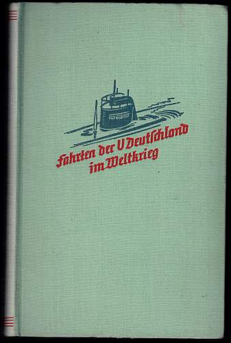 Click image for larger version.  Name:1937 German edition.jpg Views:71 Size:321.7 KB ID:597836