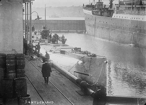 Click image for larger version.  Name:New London A LOC.jpg Views:183 Size:102.9 KB ID:602563