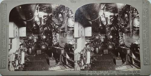 Click image for larger version.  Name:Torpedo-Room-of-Uboat.jpg Views:1042 Size:239.9 KB ID:603717