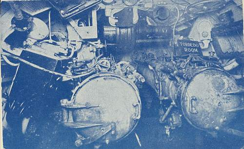 Click image for larger version.  Name:Torpedo Room.jpg Views:257 Size:194.0 KB ID:603718