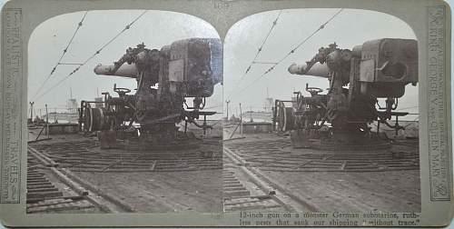Click image for larger version.  Name:Deck-Gun.jpg Views:609 Size:232.8 KB ID:603720