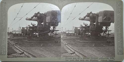 Click image for larger version.  Name:Deck-Gun.jpg Views:514 Size:232.8 KB ID:603720