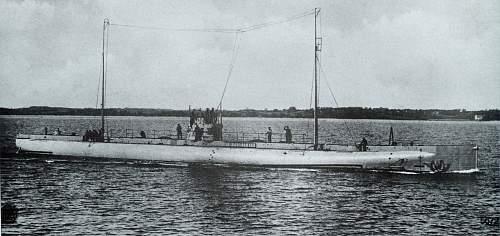 Click image for larger version.  Name:New-U-Bremen-2.jpg Views:502 Size:199.2 KB ID:603722