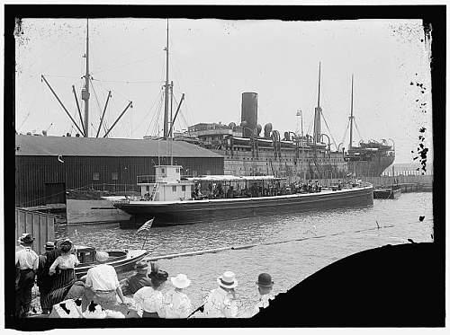 Name:  Baltimore berth 4.jpg Views: 500 Size:  35.1 KB