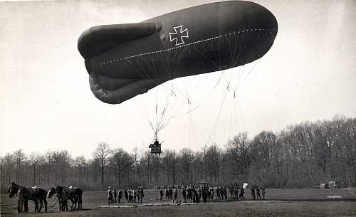 Click image for larger version.  Name:balloon1.jpg Views:159 Size:288.9 KB ID:617627