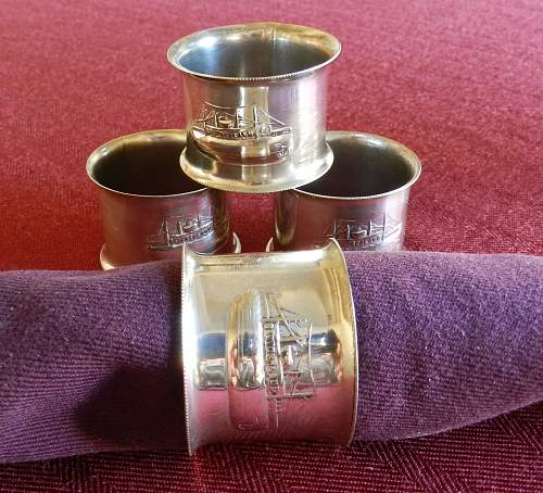 Click image for larger version.  Name:napkin rings.jpg Views:88 Size:194.2 KB ID:629275
