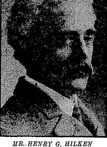 Click image for larger version.  Name:Henry G. Hilken - 1909.png Views:50 Size:149.7 KB ID:663199
