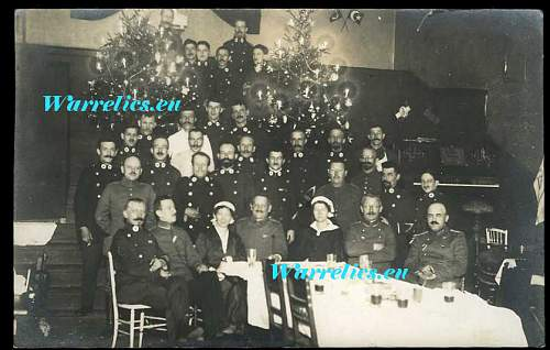 Click image for larger version.  Name:WW1_Medic_staff - Copy.jpg Views:35 Size:53.7 KB ID:684562