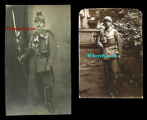 Click image for larger version.  Name:WW1_soldier_1 - Copy.jpg Views:43 Size:83.9 KB ID:684563