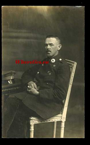 Click image for larger version.  Name:WW1_soldier_2 - Copy.JPG Views:21 Size:214.8 KB ID:684564