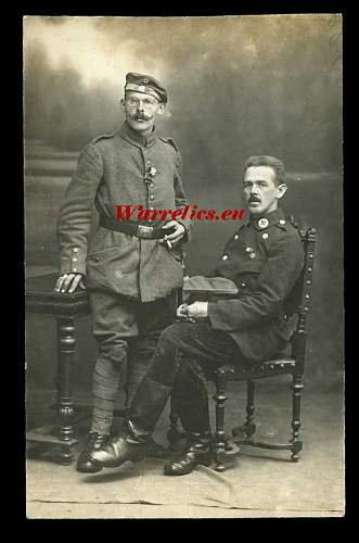 Click image for larger version.  Name:WW1_soldiers_1&2_2 - Copy.jpg Views:28 Size:44.0 KB ID:684565