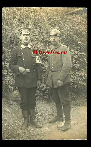 Click image for larger version.  Name:WWI_Soldiers_1&2.jpg Views:32 Size:74.3 KB ID:684566