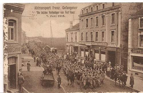 Click image for larger version.  Name:WW I photos 004.jpg Views:50 Size:190.0 KB ID:70070