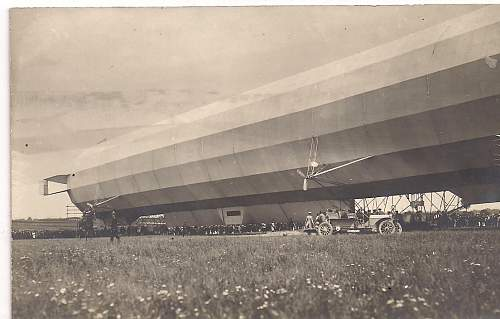 Click image for larger version.  Name:WW I photos 007.jpg Views:54 Size:90.3 KB ID:70072