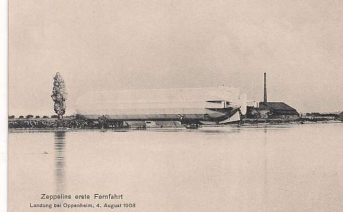 Click image for larger version.  Name:WW I photos 008.jpg Views:47 Size:115.4 KB ID:70073