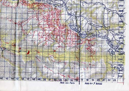 Click image for larger version.  Name:German trench map_0001 (1024x723).jpg Views:166 Size:161.4 KB ID:706059