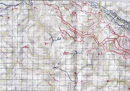 Click image for larger version.  Name:German trench map_0003 (1024x722).jpg Views:62 Size:147.4 KB ID:706060