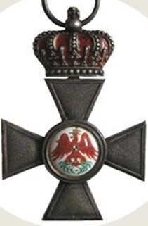Name:  3. Roter-Adler-Orden-4Klasse-Krone-1.jpg Views: 535 Size:  34.1 KB