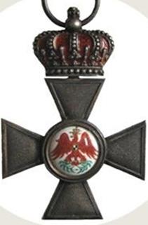 Name:  3. Roter-Adler-Orden-4Klasse-Krone-1.jpg Views: 497 Size:  34.1 KB