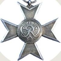 Name:  6. Preussen-Silbernes-Verdienstkreuz-1912-2.jpg Views: 478 Size:  27.8 KB
