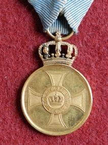 Name:  9. Crown Order Medallion.JPG Views: 496 Size:  71.8 KB