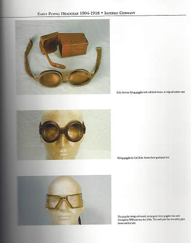 Click image for larger version.  Name:MP Book - goggles.jpg Views:68 Size:262.0 KB ID:738849
