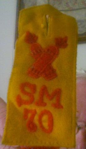 Name:  SM70_zpsc4811682.jpg Views: 23 Size:  139.0 KB