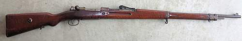 Click image for larger version.  Name:German 1916 Rifle 01.jpg Views:217 Size:172.5 KB ID:756591