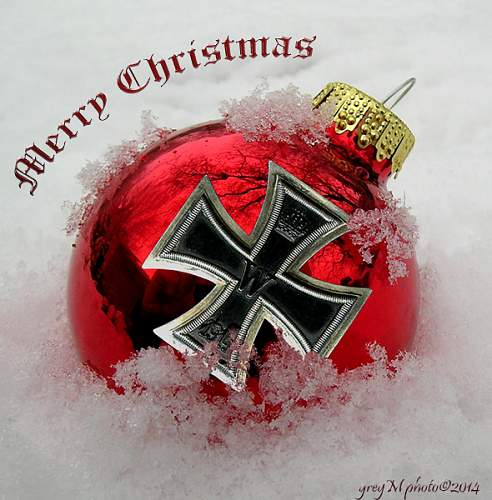 Click image for larger version.  Name:RedOrnament large14.jpg Views:11 Size:42.9 KB ID:780104