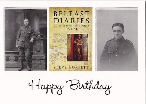Click image for larger version.  Name:Birthday cards_0002.jpg Views:45 Size:284.4 KB ID:784093