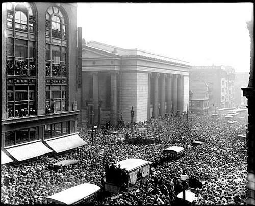 Click image for larger version.  Name:Hansa Haus Apr 1916.jpg Views:59 Size:74.1 KB ID:810370