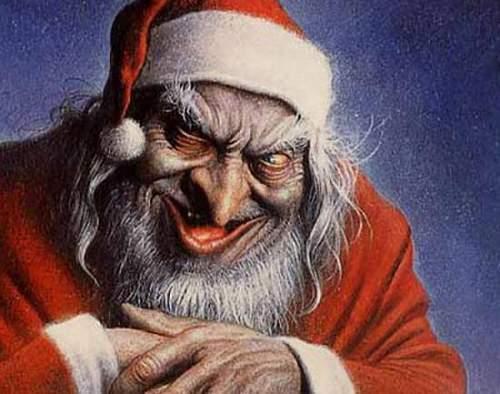 Click image for larger version.  Name:evil-santa-claus.jpg Views:580 Size:42.8 KB ID:813320