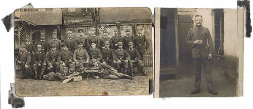 Click image for larger version.  Name:Szumlinski photos.jpg Views:91 Size:203.5 KB ID:82682