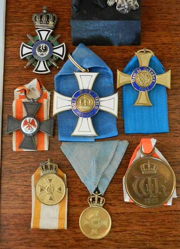 Click image for larger version.  Name:medals.jpg Views:37 Size:179.8 KB ID:831889