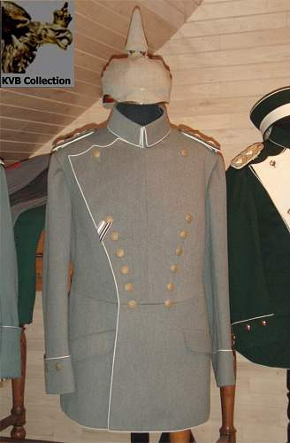 Click image for larger version.  Name:PA uniform nr 3 01.jpg Views:18 Size:101.6 KB ID:855028