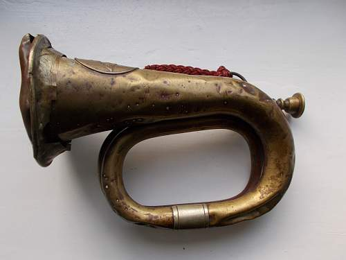 Click image for larger version.  Name:Prussian bugle 1.jpg Views:166 Size:127.3 KB ID:881562