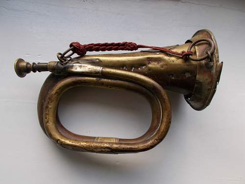 Click image for larger version.  Name:Prussian bugle 2.jpg Views:140 Size:169.6 KB ID:881563