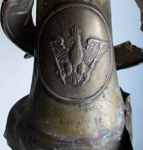 Click image for larger version.  Name:Prussian bugle 3.jpg Views:182 Size:206.4 KB ID:881564