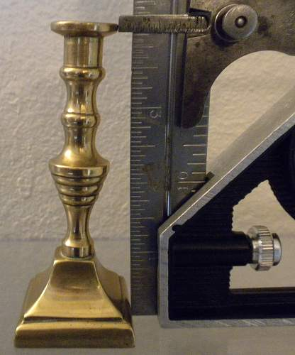 Click image for larger version.  Name:candlesticks 4.jpg Views:66 Size:233.7 KB ID:925420
