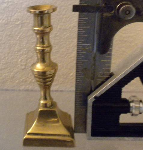 Click image for larger version.  Name:candlesticks 5.jpg Views:31 Size:237.6 KB ID:925421