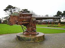 Name:  220px-U-19_gun_Ward_Park_Bangor_right_view_geograph.org.uk_646194_8c3d0bd1-by-Ross.jpg Views: 87 Size:  10.7 KB