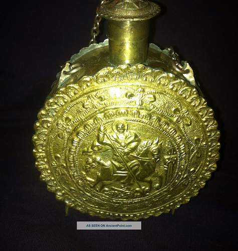 Click image for larger version.  Name:ornate_brass_canteen_1_lgw.jpg Views:9 Size:228.5 KB ID:947634