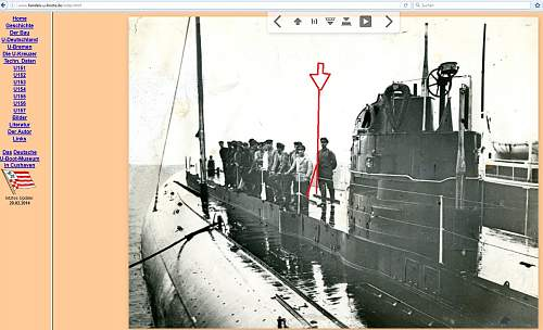 Click image for larger version.  Name:Balken an Oberdeckhakenluken-01.jpg Views:74 Size:152.5 KB ID:958391