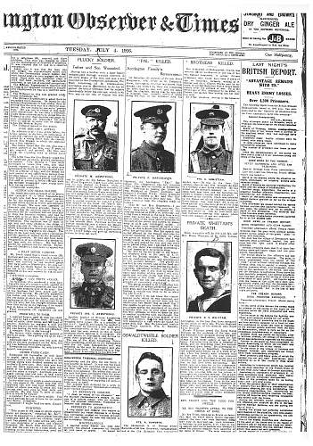 Click image for larger version.  Name:4th July 1916.jpg Views:12 Size:379.5 KB ID:976057