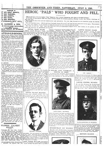 Click image for larger version.  Name:8th July 1916 (3).jpg Views:11 Size:386.0 KB ID:976058